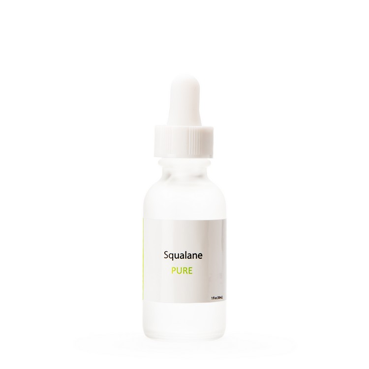 Timeless Skin Care Масло Squalane 100% 30 мл